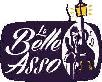 La Belle Asso | Chanson française